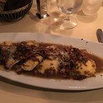 Photo of Alberto's on Fifth Fine Italian Restaurant