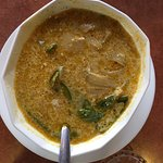 Billede af Hong Thai Restaurant