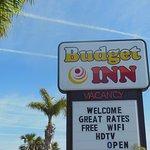 Photo de Budget Inn St. Augustine
