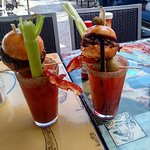 The Meaty Man Bloody Mary