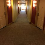 Holiday Inn Express Atmore Foto