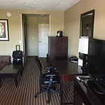 Holiday Inn Express Atmore