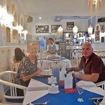 Foto di My Greek Taverna