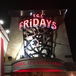 Foto de TGI Friday's