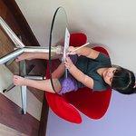 Foto de Ibis Styles Yogyakarta