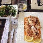 Photo of Rozanah Restaurant