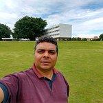 Foto de Brasilia Palace Hotel