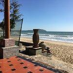Photo de Blue Shell Resort