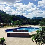 Photo de Green Canyon Eco Art Resort
