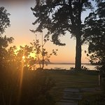 Photo of Lakeside Lodge & Spa