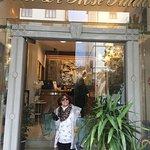 Foto di De Rose Palace Hotel