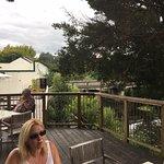 Bridgehouse Lodge Foto