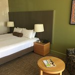 Foto de Peppers The Sands Resort Torquay