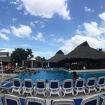 Photo de Hotel Playa Blanca Beach Resort