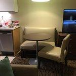 Zdjęcie Hawthorn Suites by Wyndham Bridgeport