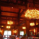Photo de Hakkoda Hotel