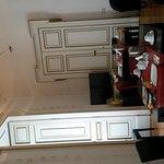 Photo of Spaccanapoli Comfort Suites