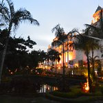 Photo of Waterfront Cebu City Hotel & Casino