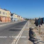 Photo of Siviwe Township Tours