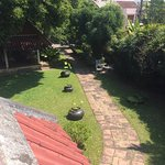 Photo de Baan Kaew Guesthouse