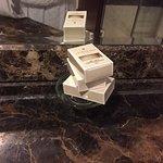 알 쇼하다 호텔 사진