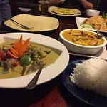 Photo of Amarin Thai Cuisine