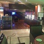 Foto de Hotel Al Shohada