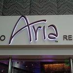 Photo de Jean Philippe Patisserie - Aria Resort