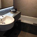 Photo of SKYCITY Grand Hotel