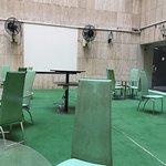 Foto Hotel Al Shohada