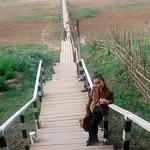 Photo de Chanthavinh Resort and Spa