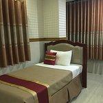 Photo de Nylon Hotel
