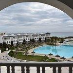 Photo de Golden Tulip Taj Sultan Resort