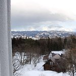 Foto de Hakuba High Mount Hotel