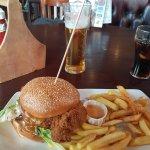 Photo of Goose Pub