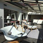 State of Art Boutique Hotel