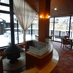 Photo of Komagane View Hotel Shiki