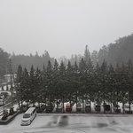 Chuo Alps Chobo no Yado Hotel Ki no Kawa Foto