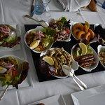 Photo de Restaurant Dar Zarrouk