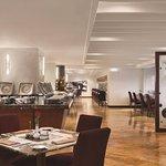 Grand Gourmet Restaurant