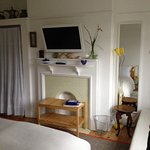 Photo of Rhodes Avenue Homestay B&B