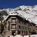 Foto de Hotel Araguells