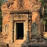 Foto de Preah Ko