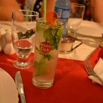 Photo of Restaurante Dona Nora