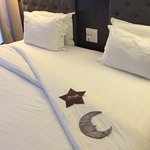Photo de Hotel XYZ