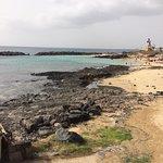 Photo de Oasis Lanz  Beach Mate