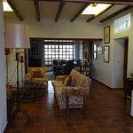 Foto de Caserio de Mozaga