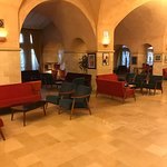 Photo of Hotel Diar Lemdina