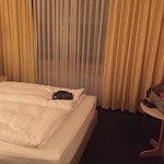 Hotel Lindenhof Foto
