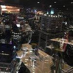 Photo de Sydney Tower Restaurant